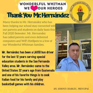 Mr. Hernandez.jpg