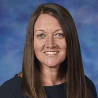Jenny Daly's Profile Photo