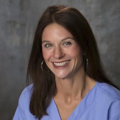 Jennifer Jaeger's Profile Photo