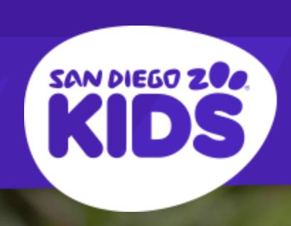 https://kids.sandiegozoo.org/?fbclid=IwAR1zyJFllKe0BEXNl5mENtQzoN9kzegHN6dI1Wy1CZ8vxIwqYr8kpbPvwic