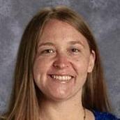 ANNA ZACHERL's Profile Photo
