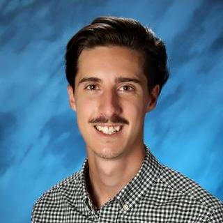 Noah Hayden's Profile Photo