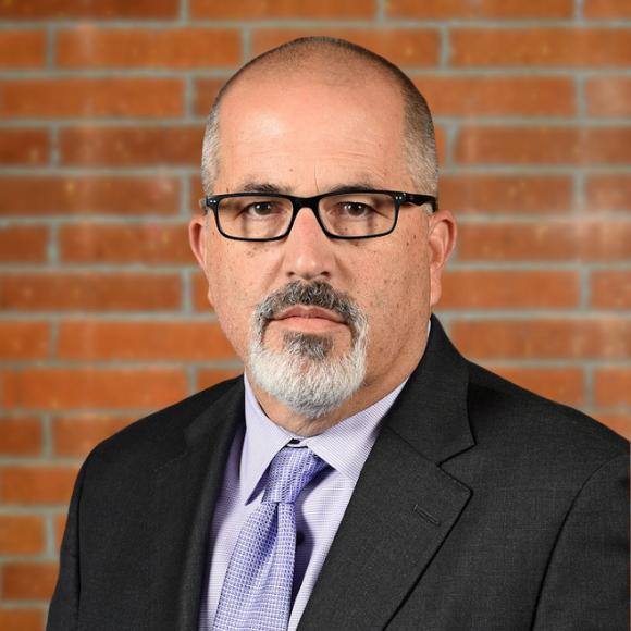 Charles Pattillo's Profile Photo