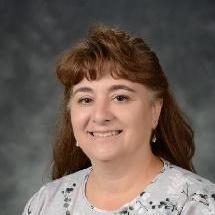 Tracie Cochran's Profile Photo