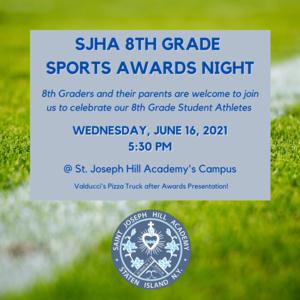 8th Grade Sports Awards Night (1)-1.png