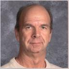 Mark Wnoroski's Profile Photo