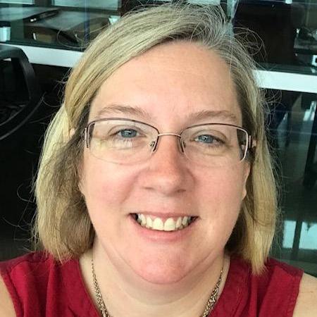 Karen Teague's Profile Photo