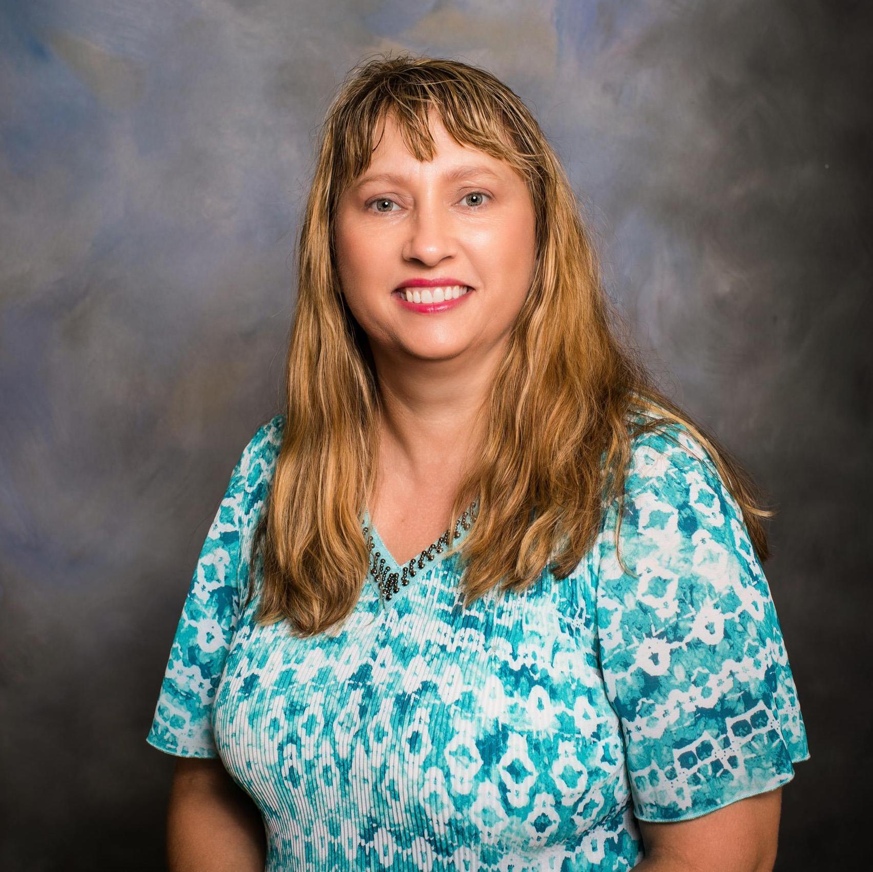 Ann Otte's Profile Photo