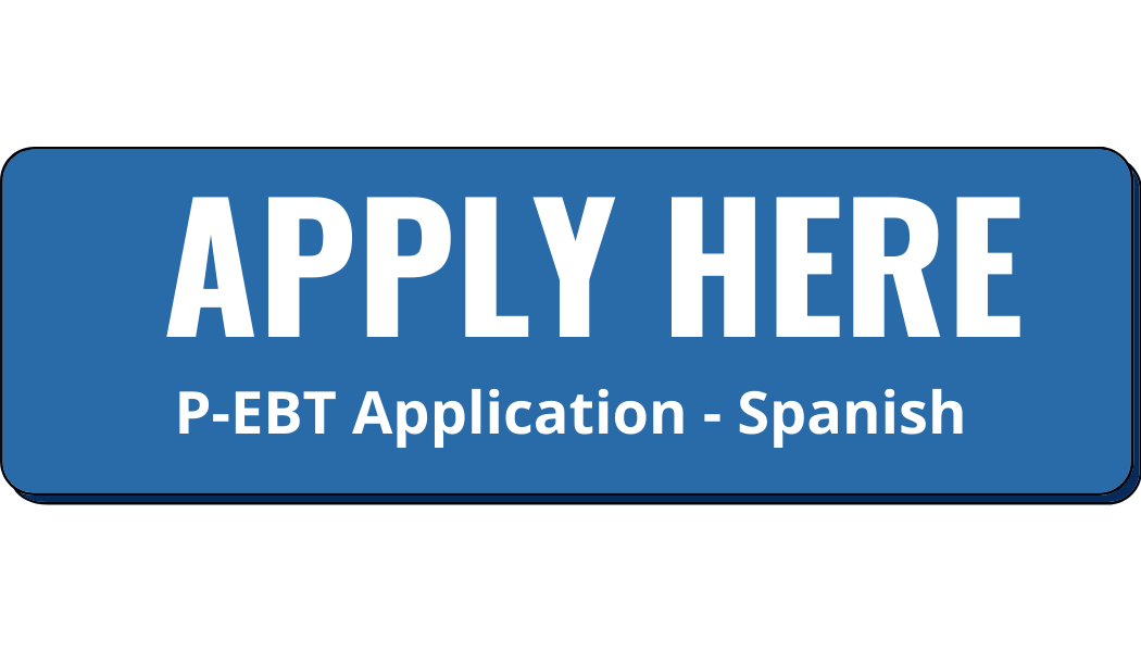 apply here  p-ebt application spanish