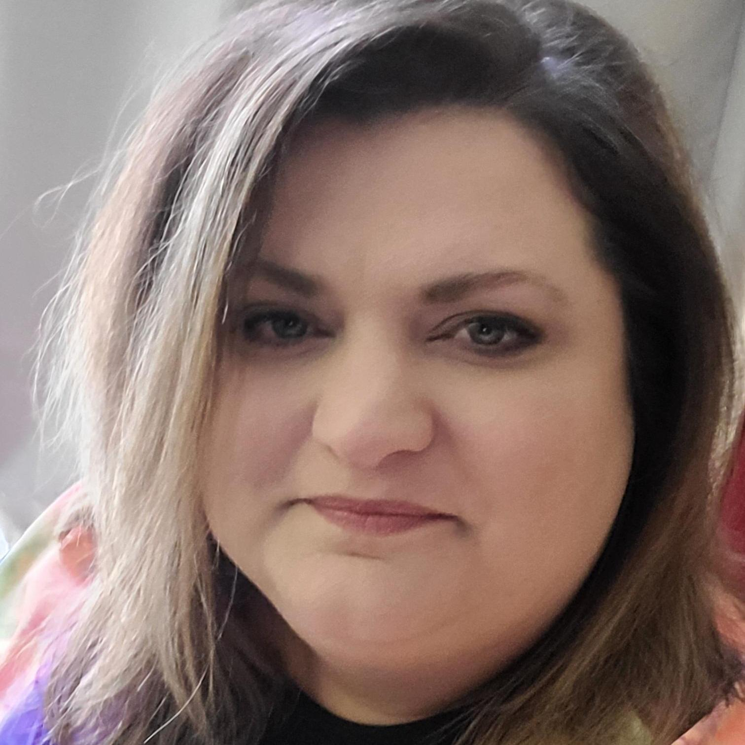 Caree Rehm's Profile Photo