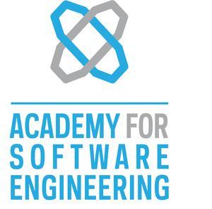 AFSE logo FINAL.jpg