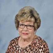 Emily Botton's Profile Photo