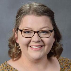 Tara Espindola's Profile Photo