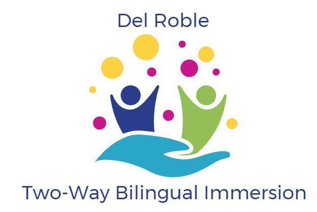 TWBI Del Roble