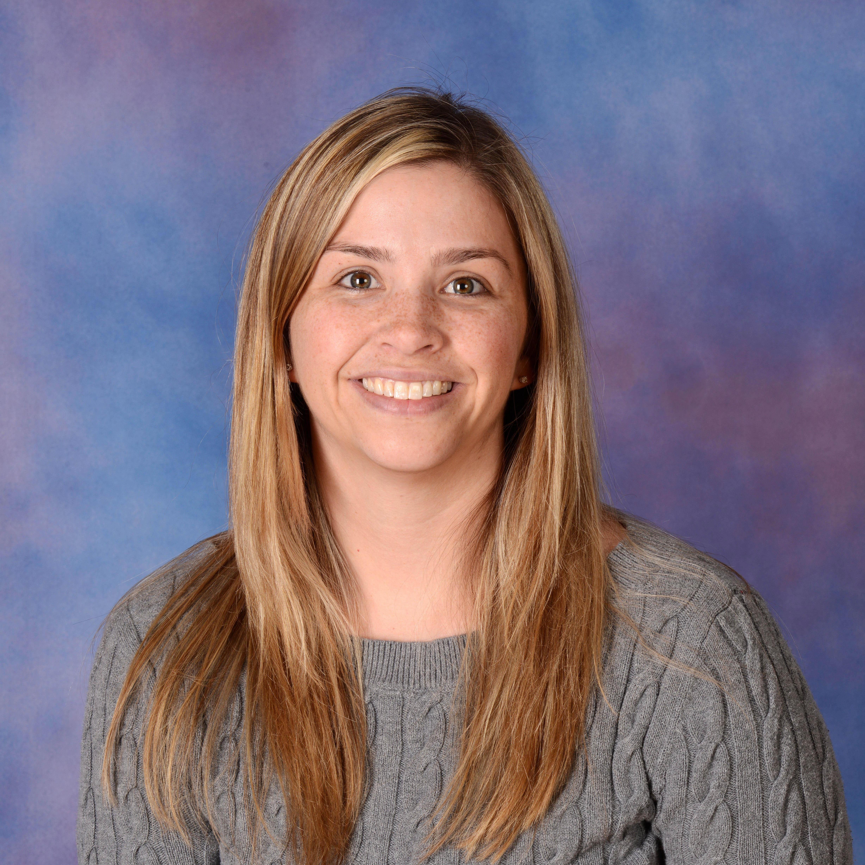 K. Gallagher-Perez's Profile Photo