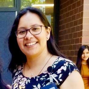Yuri Urquiza's Profile Photo