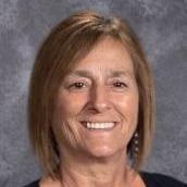Melinda Shimrock's Profile Photo