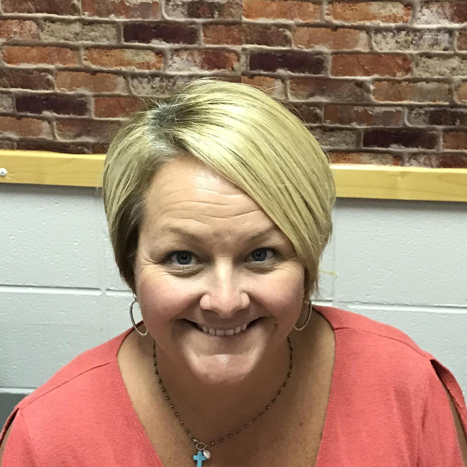 Julie Dudley's Profile Photo
