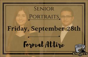 Senior Portraits 2019.png