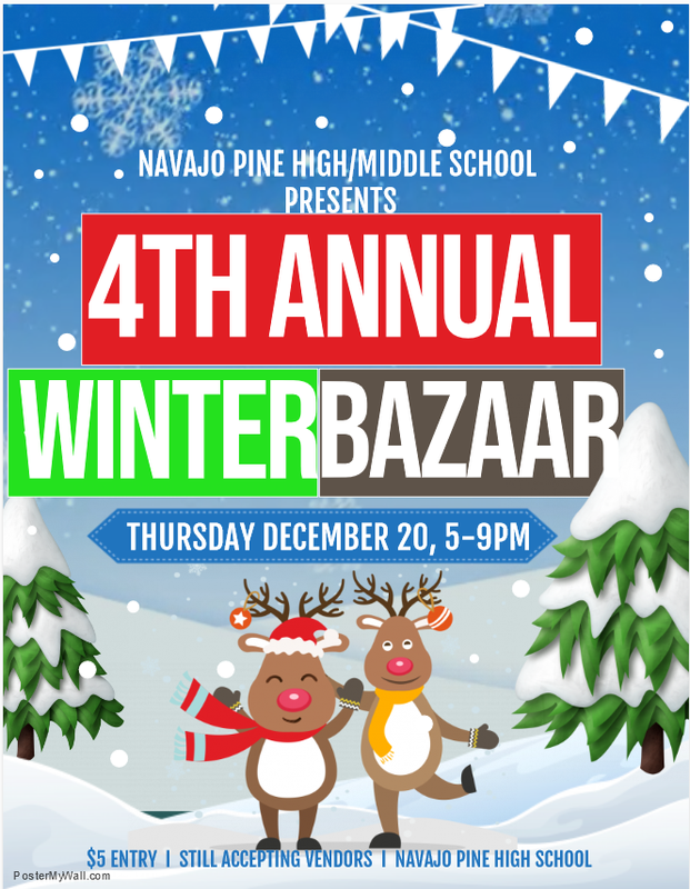 WINTER BAZAAR .png