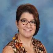 Cheryl Helms's Profile Photo