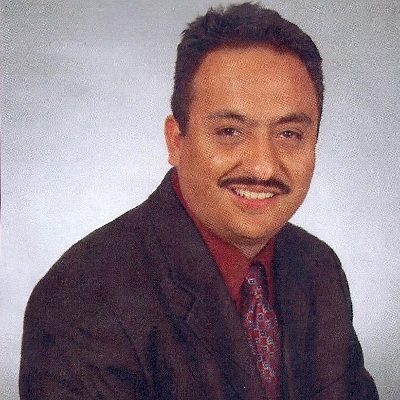 Manuel Fragoso's Profile Photo