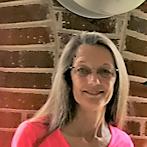 PAMELA RIGNEY's Profile Photo