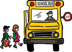 bus-20clip-20art-4T9zjoXTE.jpeg