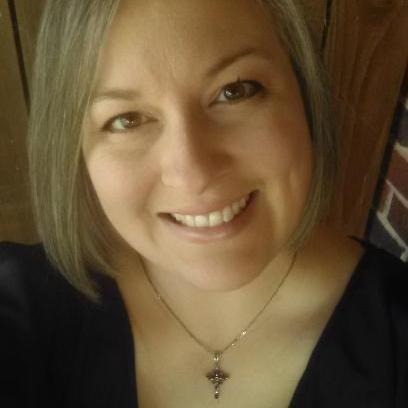 Joanna Carpenter's Profile Photo