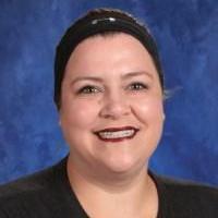 Rebecca Hoefler's Profile Photo