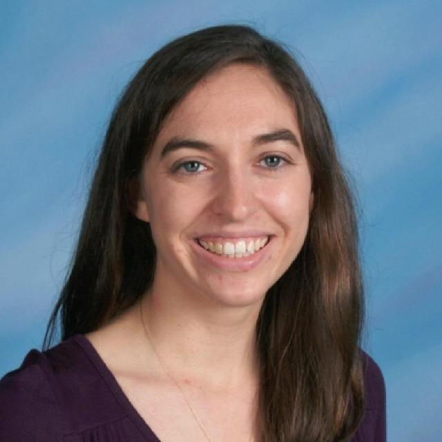 Helen Bittner's Profile Photo