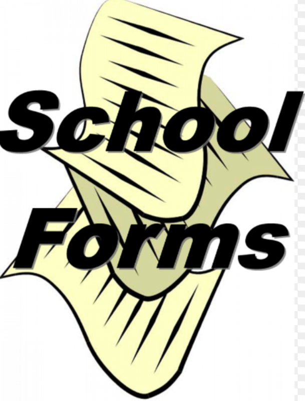 School Forms