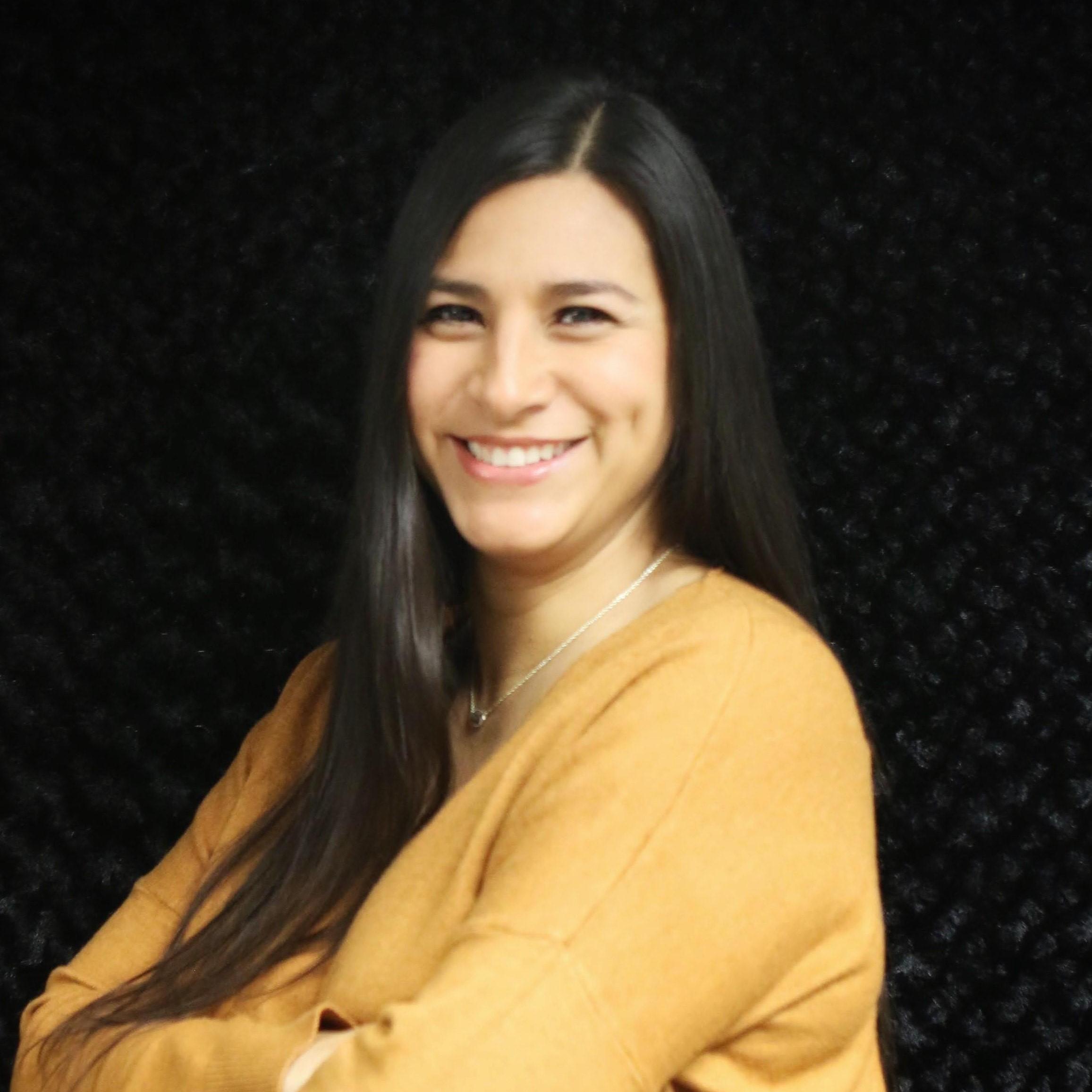 Lori Shelton's Profile Photo