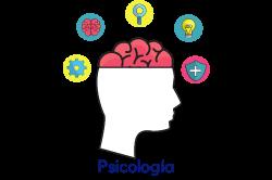 psicoologia