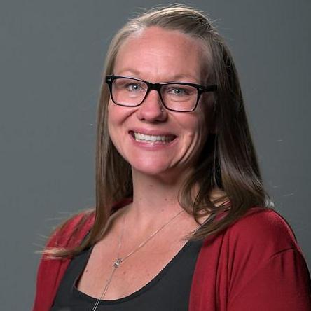 Jessica Sergesketter's Profile Photo