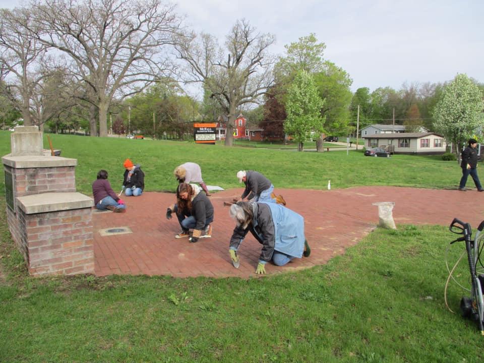 Events and Reunions – Thornapple Kellogg Alumni Association