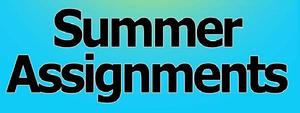 Summer Assignments.jpg