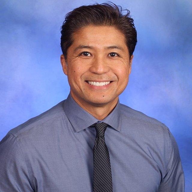 Noel Ramos's Profile Photo