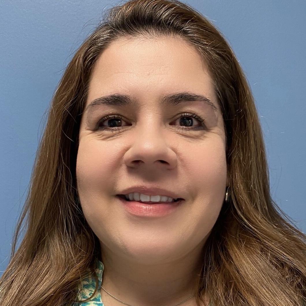 Lina Jaramillo's Profile Photo