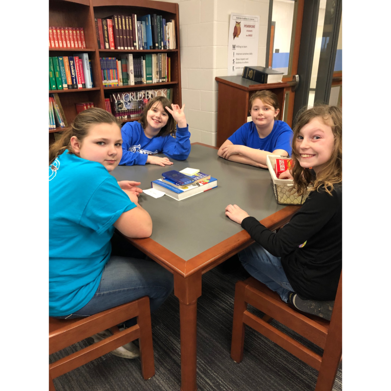 Todd County Schools Advance at Governor's Cup Competition Featured Photo