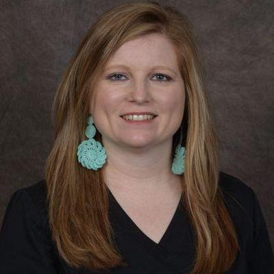 Laura Davidson's Profile Photo