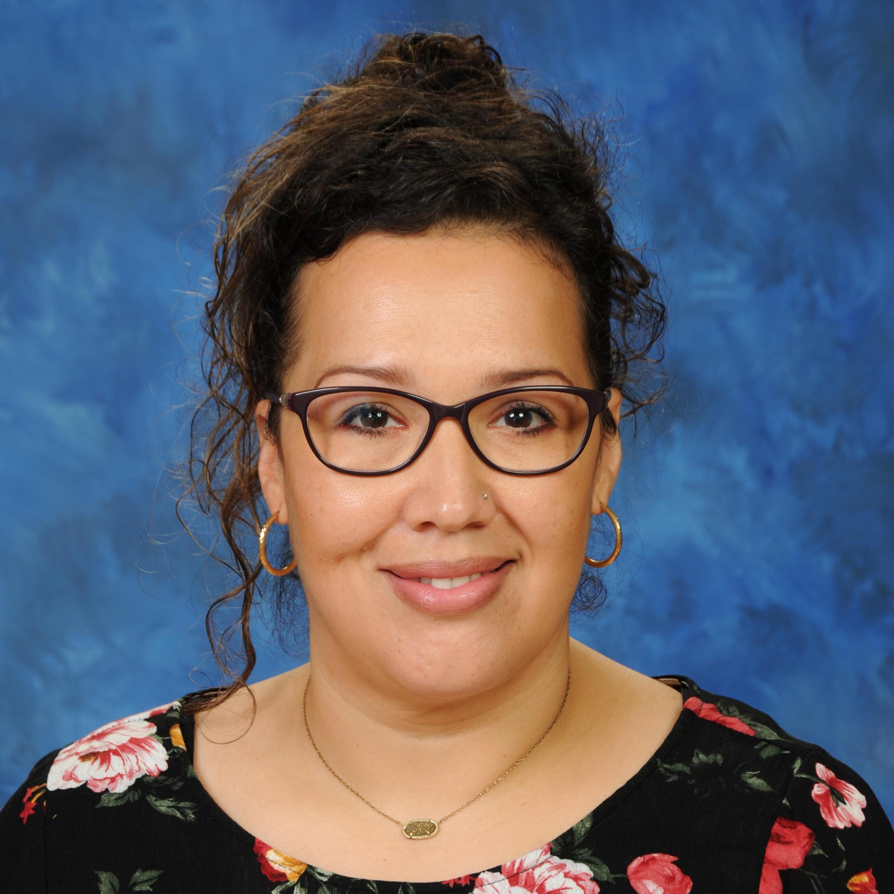 JoAnne Malone's Profile Photo