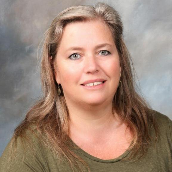 Jill Nowak's Profile Photo