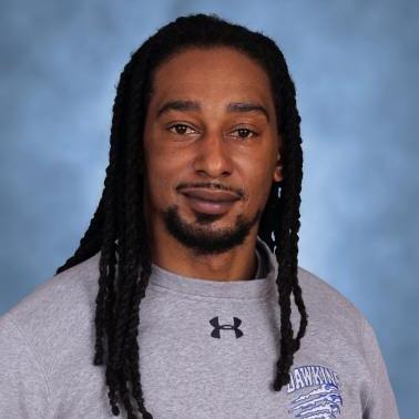 Derrick Miller's Profile Photo
