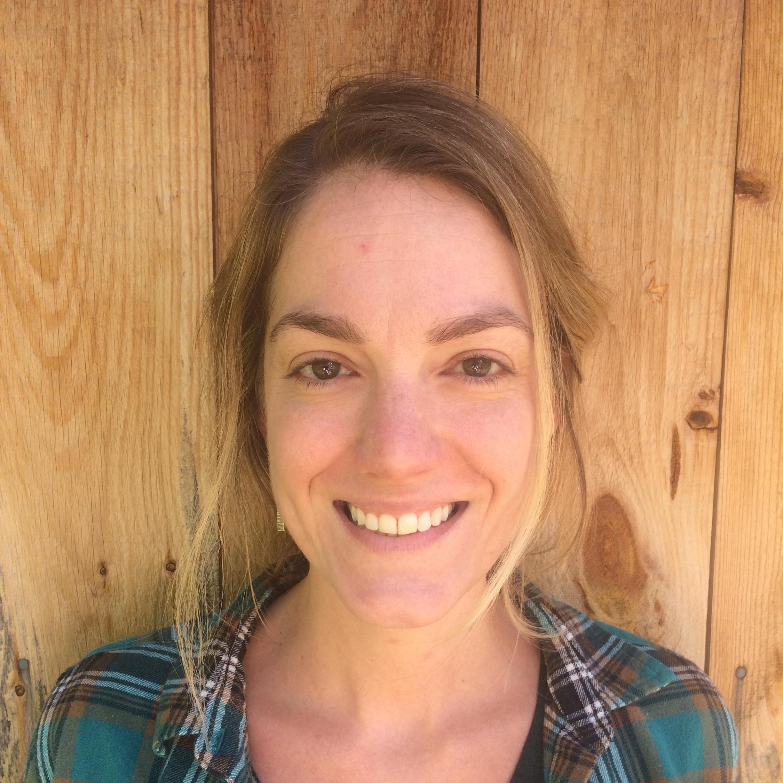 Carina Ellis's Profile Photo