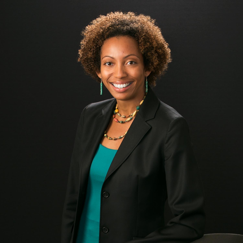Melissa Boyd, Esq.'s Profile Photo