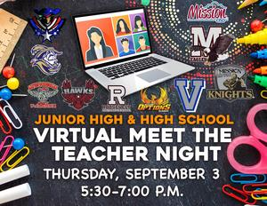 Meet the Teacher Virtual (Jr-high school).jpg