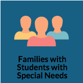 Families with Students with Special Needs