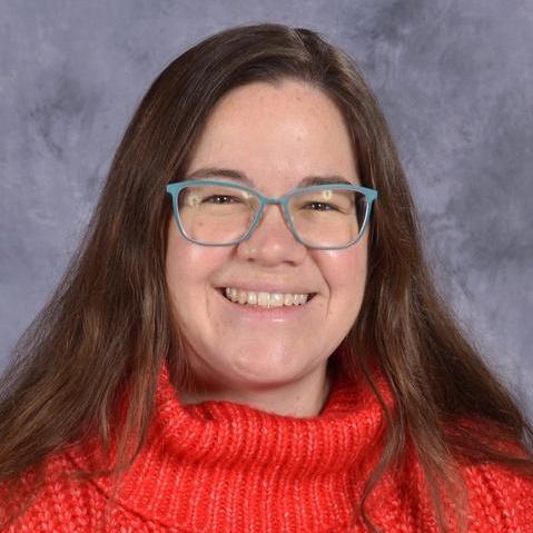 Jill Snook's Profile Photo