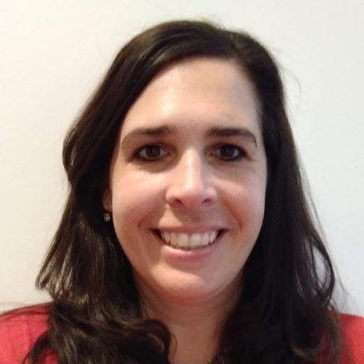 LORI RHODES's Profile Photo